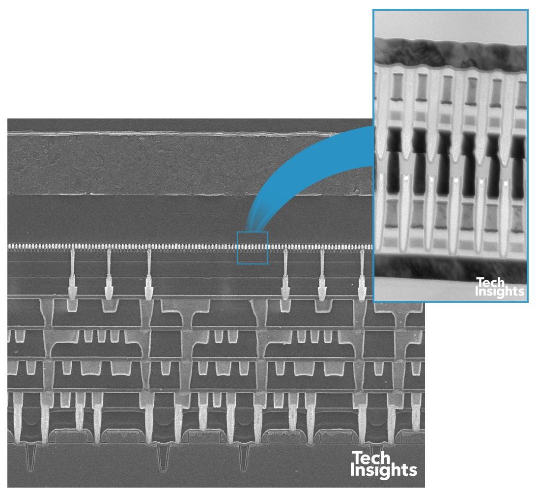 Intel Optane SSD: возможности и преимущества - 3