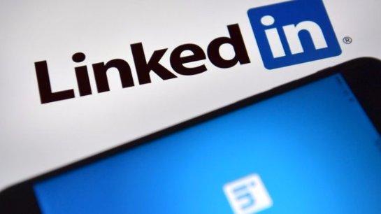 На LinkedIn подали в суд