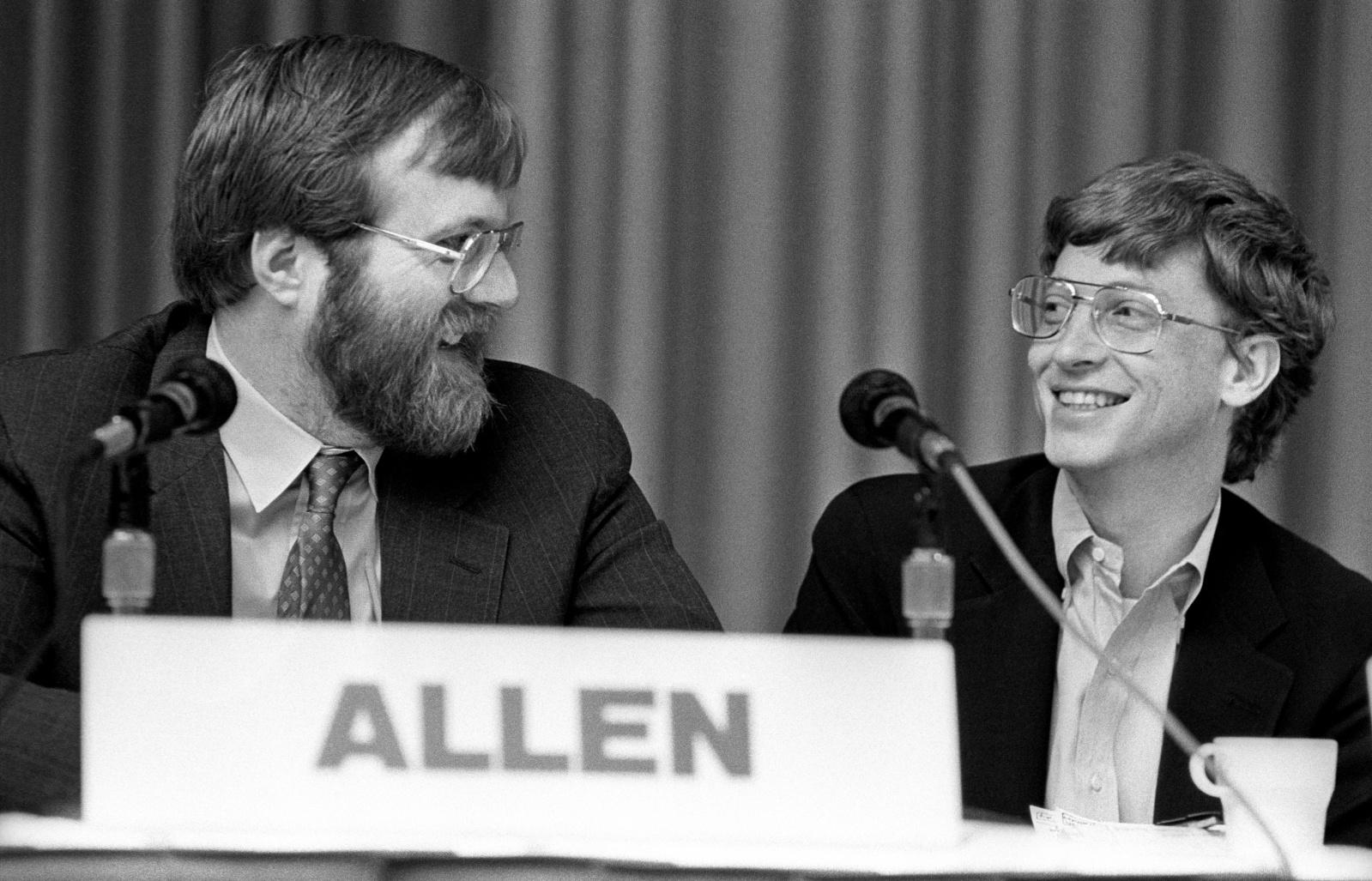 IBM PC: полная история, часть 1 - 19