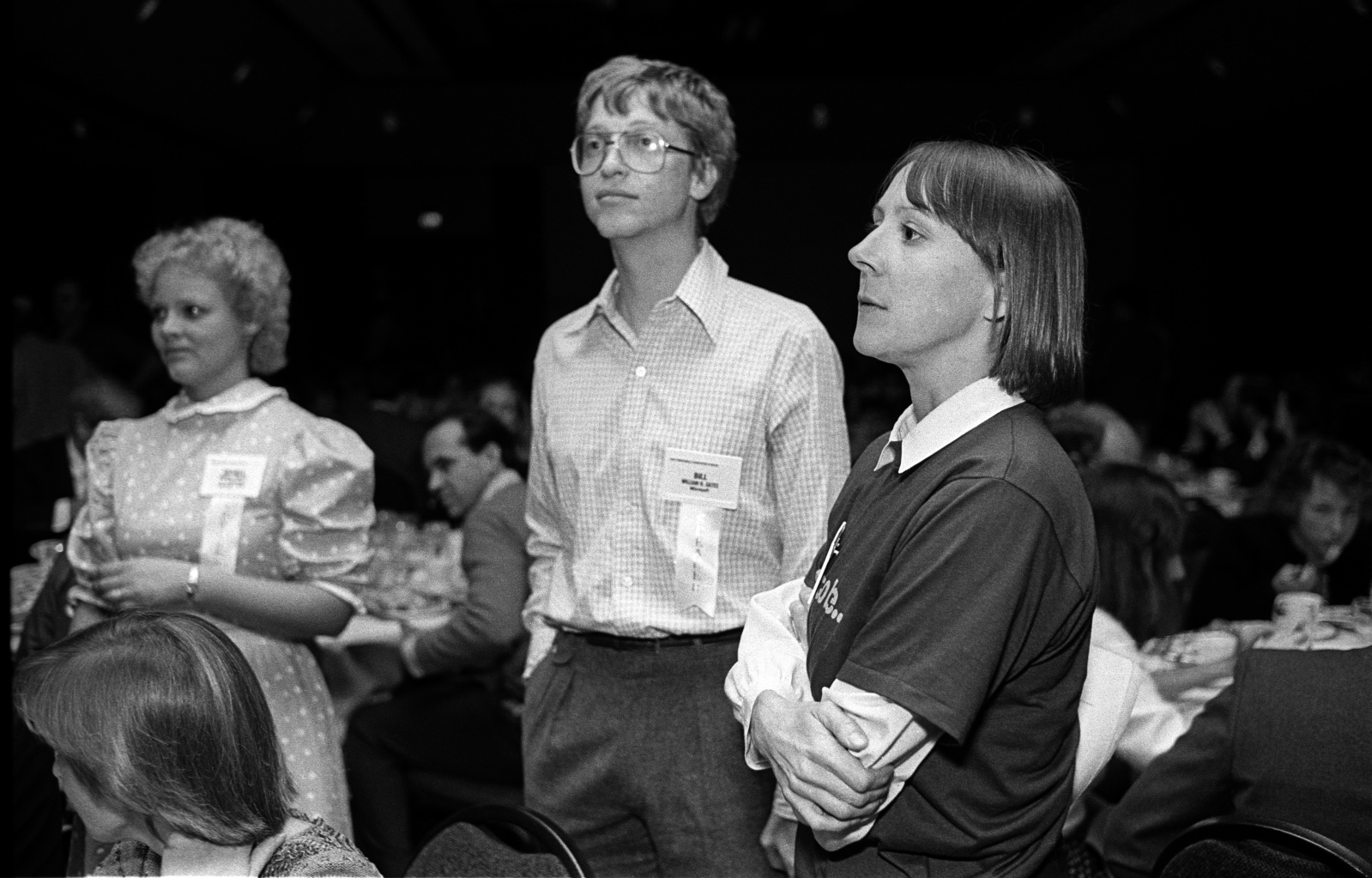 IBM PC: полная история, часть 1 - 7
