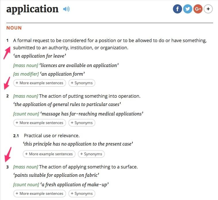 Как писать нормальные тексты на английском, не будучи носителем языка - 4