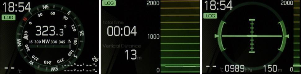 Обзор Olympus TG-Tracker: спутник экстремала - 21
