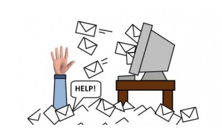 Почему нельзя полагаться на пользовательские отчёты об ошибках - 5