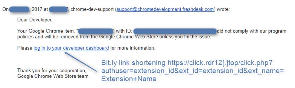 Security Week 33: Flash, давай до свидания, расширения Chrome крадут трафик, выложен ключ от прошивки Apple SEP - 4