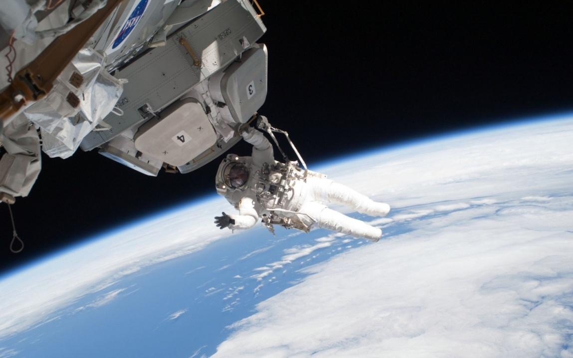 На пути к звездам: чем опасны космические перелеты - 2