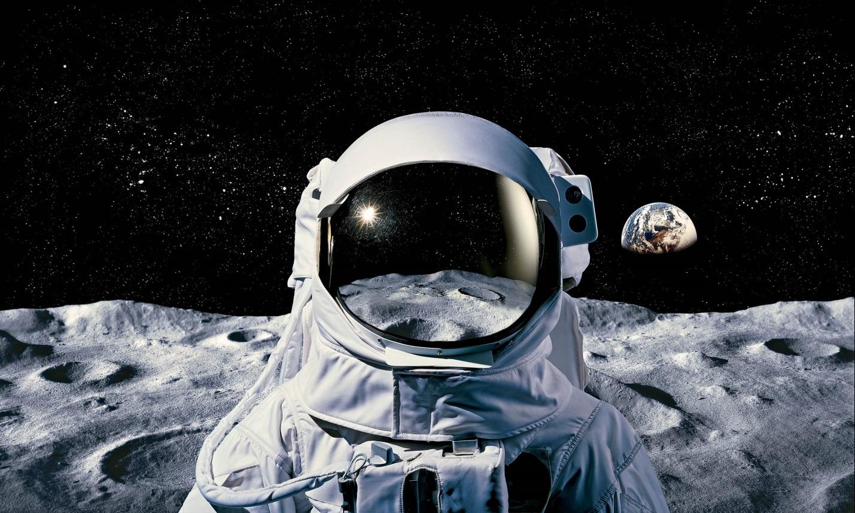 На пути к звездам: чем опасны космические перелеты - 1