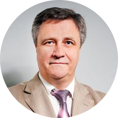 «Один из ежедневных процессов ускоряется с 3 часов до 15 минут»: Андрей Богословских о in-memory computing в СберТехе - 2