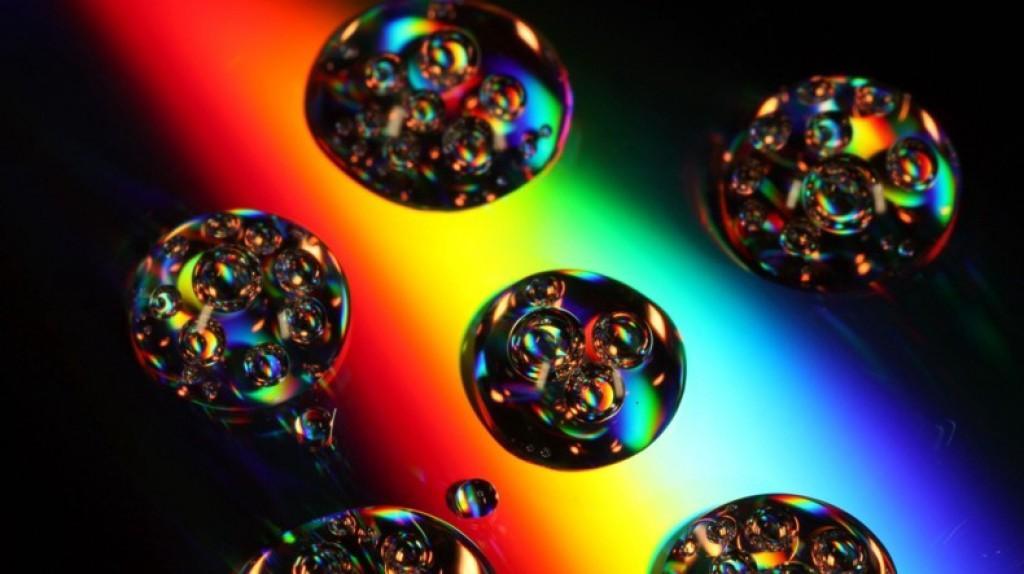 Спросите Итана: может ли Вселенная быть бесконечной? - 10
