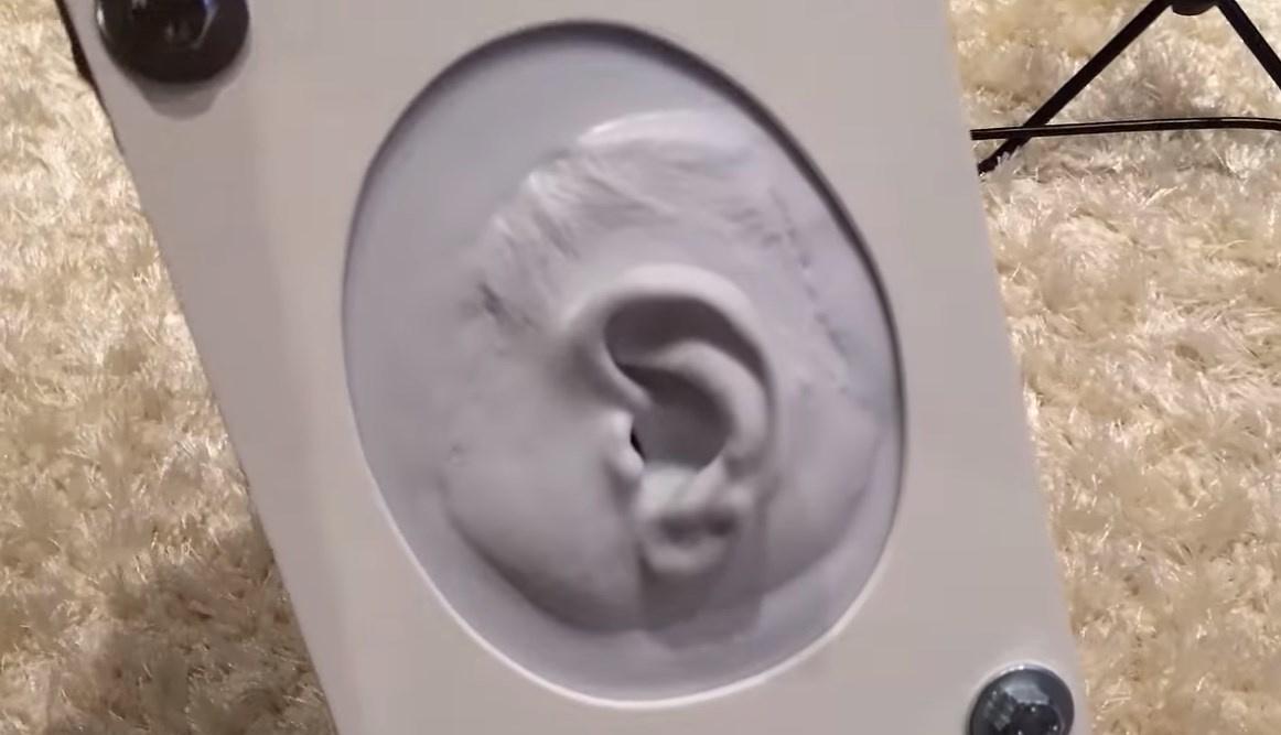 Стендам нужны уши: о недостоверности измерений АЧХ наушников - 6