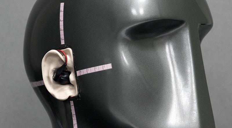 Стендам нужны уши: о недостоверности измерений АЧХ наушников - 1