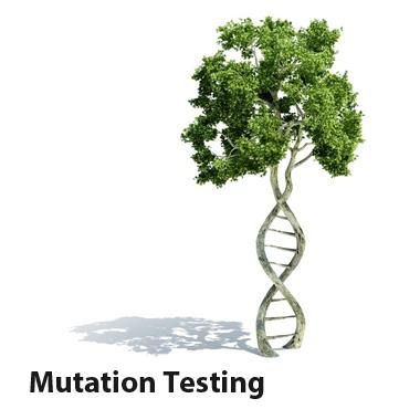 Мутационное тестирование - 1