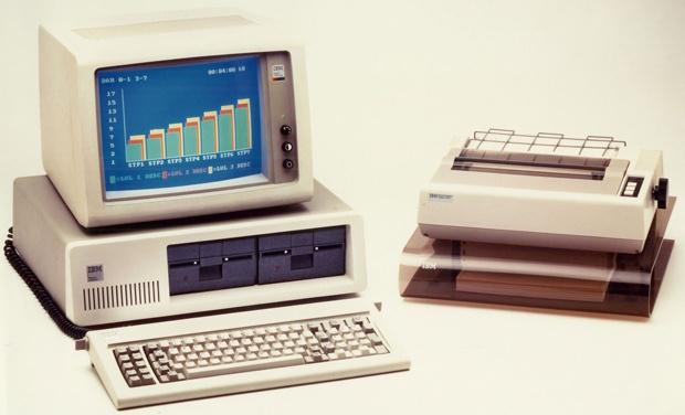 Внутренняя история крупнейшей ошибки Texas Instruments, микропроцессора TMS9900 - 6