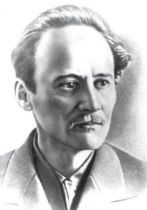 Цандер: Забытый между Циолковским и Королевым - 1