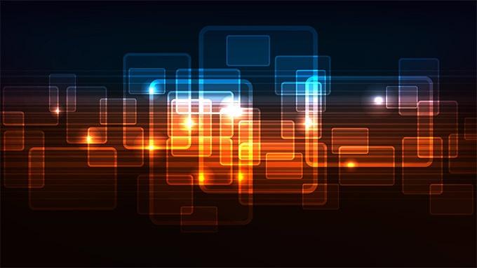 Смарт-контракты. Часть 3. Основа цифровой юрисдикции - 1