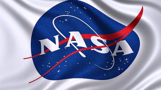 В НАСА рассказали, что в сентябре конца света не будет