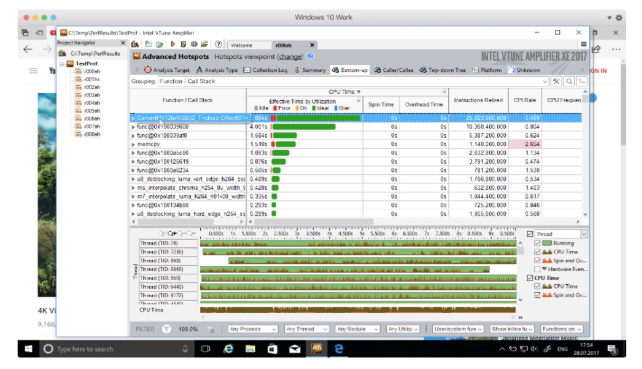 Parallels Desktop для Mac 13: к macOS High Sierra готовы - 14