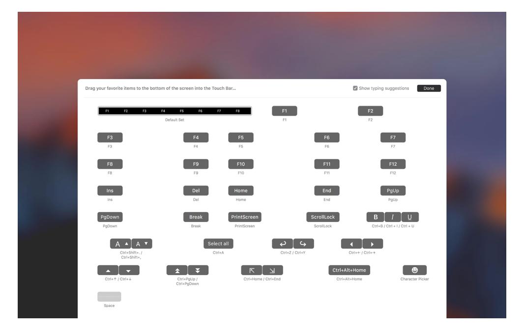 Parallels Desktop для Mac 13: к macOS High Sierra готовы - 8
