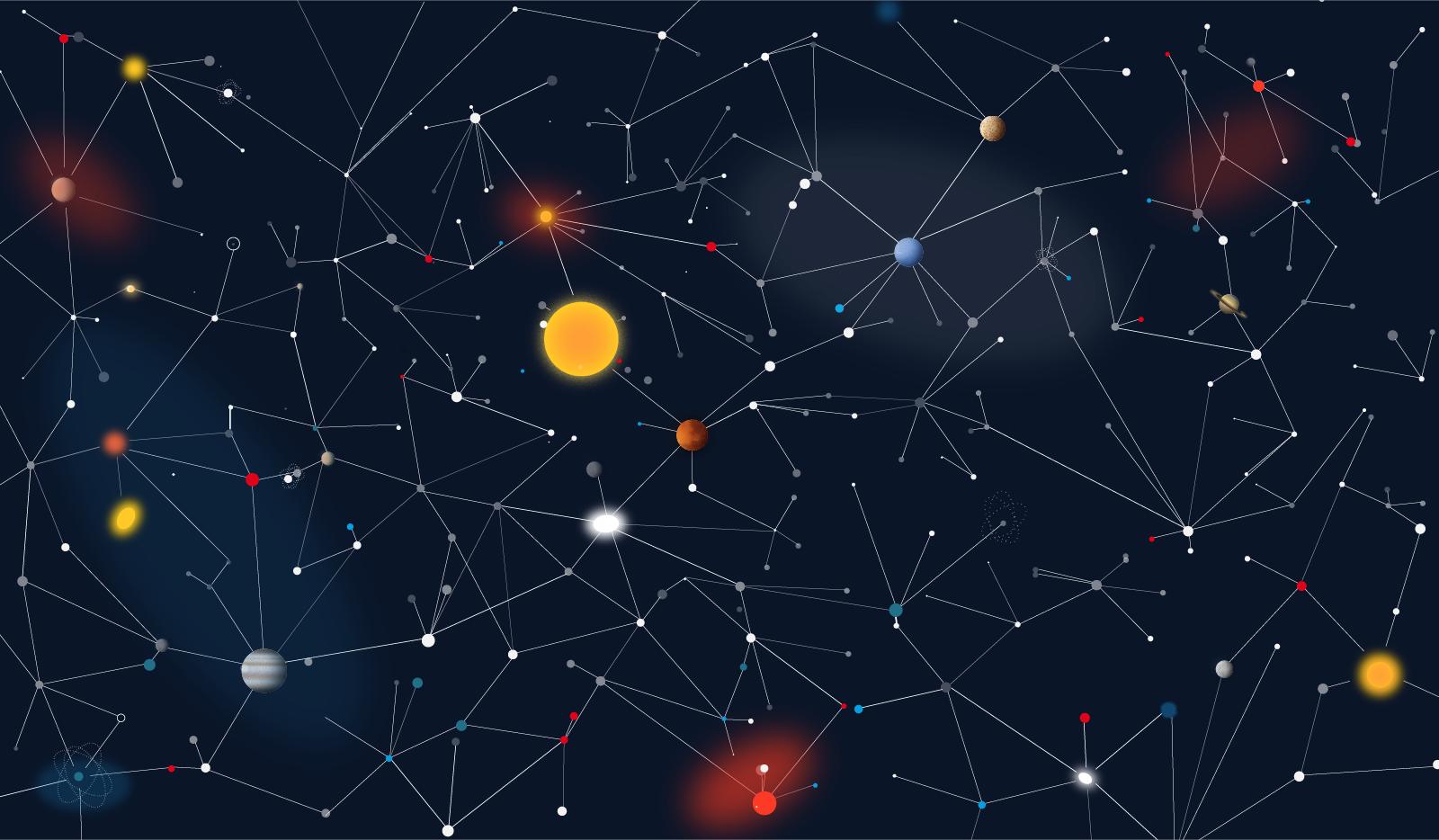 Как Яндекс научил искусственный интеллект понимать смысл документов - 1