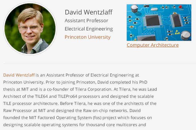 phd thesis computer architecture Thesisconcepts provides projects support & guidance for mtech, me & phd for developing ieee projects in area of advance computer architecture and vlsi(very large.