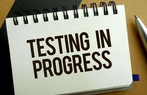 Три стратегии тестирования Terraform - 5
