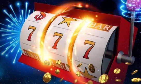Зарабатывать деньги легко на играх в клубе Адмирал