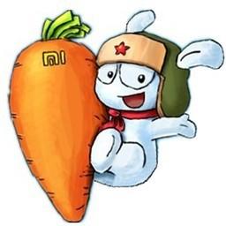 Дивный новый мир Xiaomi - 3