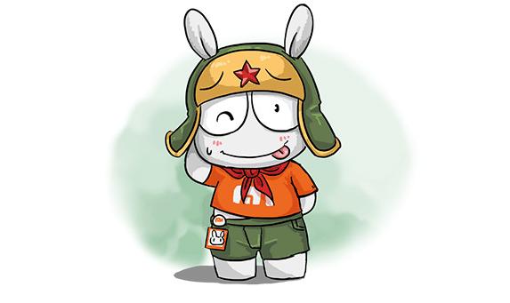 Дивный новый мир Xiaomi - 1