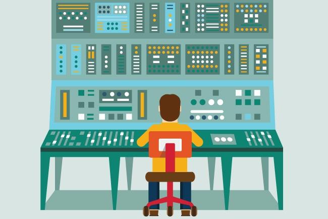 Как обеспечить производительность баз данных Microsoft SQL Server, размещаемых в облаке - 11
