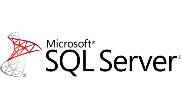 Как обеспечить производительность баз данных Microsoft SQL Server, размещаемых в облаке - 2