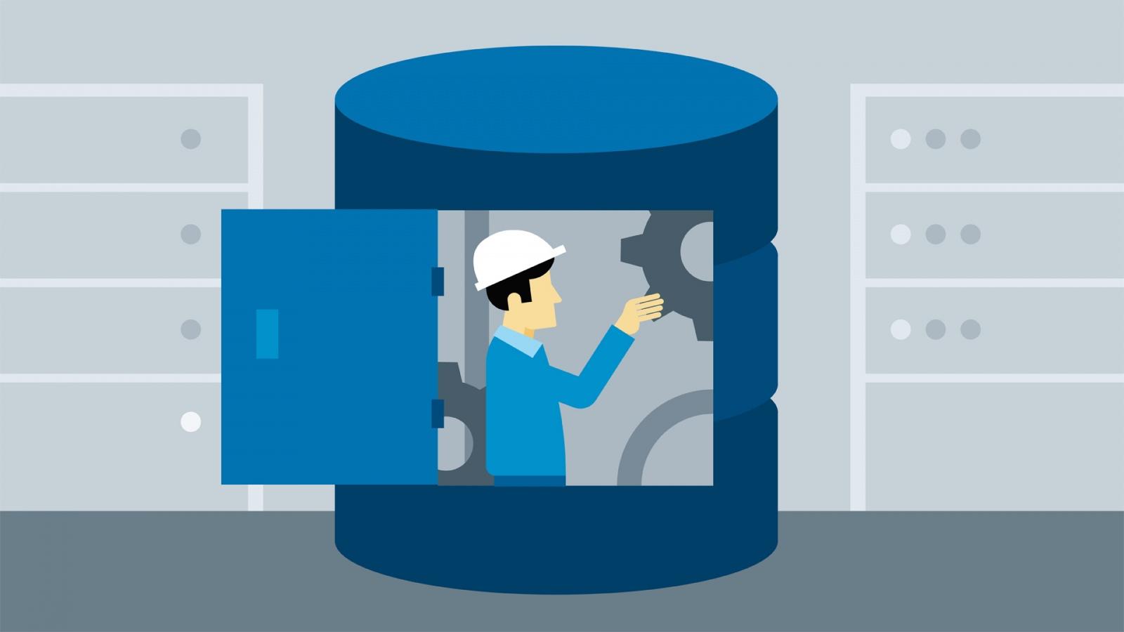 Как обеспечить производительность баз данных Microsoft SQL Server, размещаемых в облаке - 22