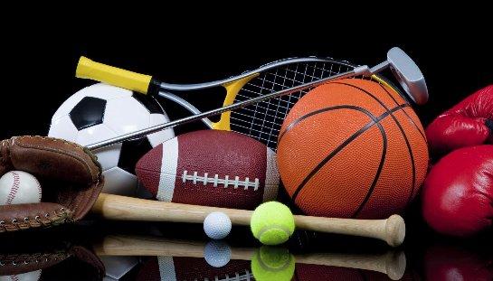Иностранные языки лучше учить, занимаясь одновременно спортом