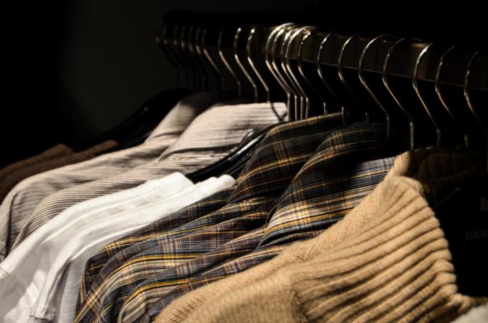 Как магазины привлекают покупателей с помощью технологий: 7 эффективных инструментов - 5