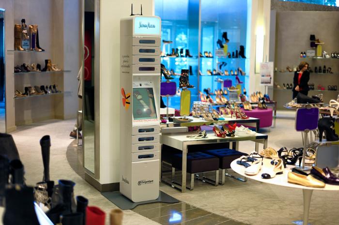 Как магазины привлекают покупателей с помощью технологий: 7 эффективных инструментов - 6
