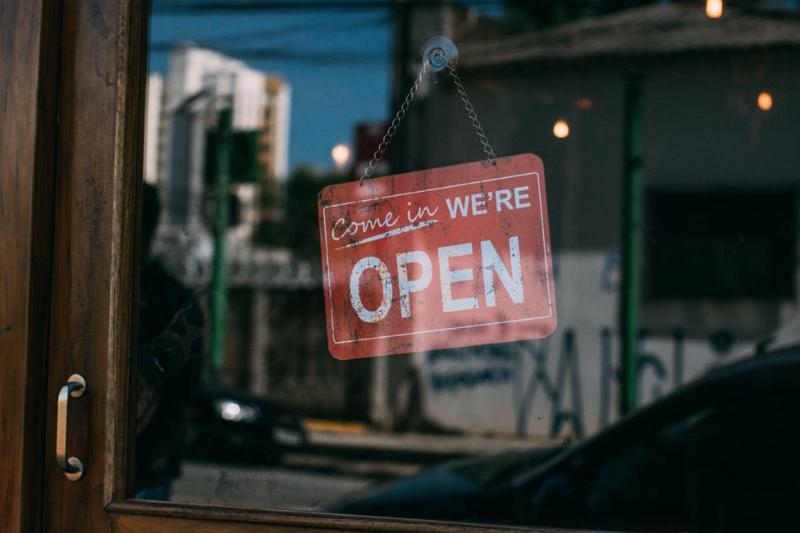 Как магазины привлекают покупателей с помощью технологий: 7 эффективных инструментов - 1