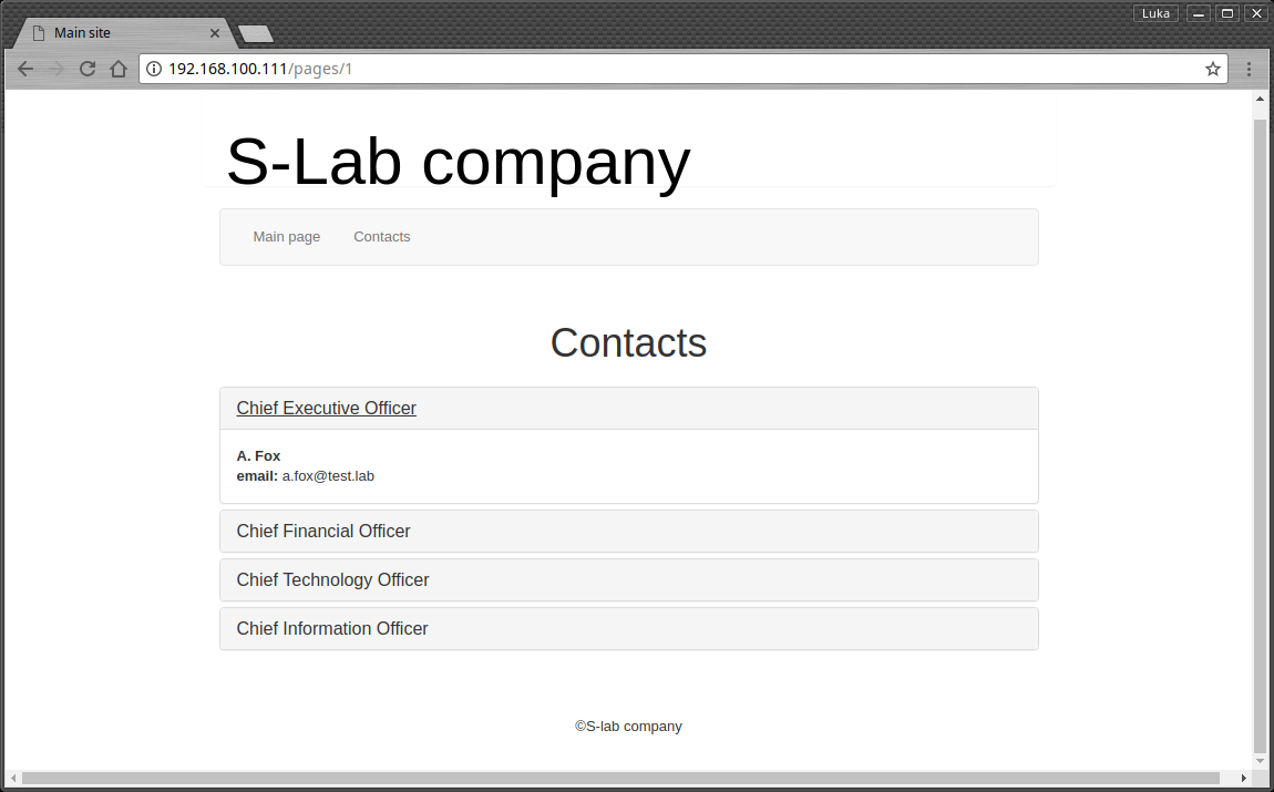 Корпоративные лаборатории Pentestit: практические навыки по информационной безопасности - 3