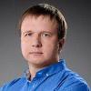 Приглашаем на Moscow Data Science Meetup 1 сентября - 2