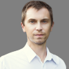 Просмотрщик КОМПАС-3D для Android: опыт портирования крупного Windows-приложения - 5