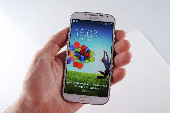 По мнению ученых, смартфоны скоро уйдут в прошлое