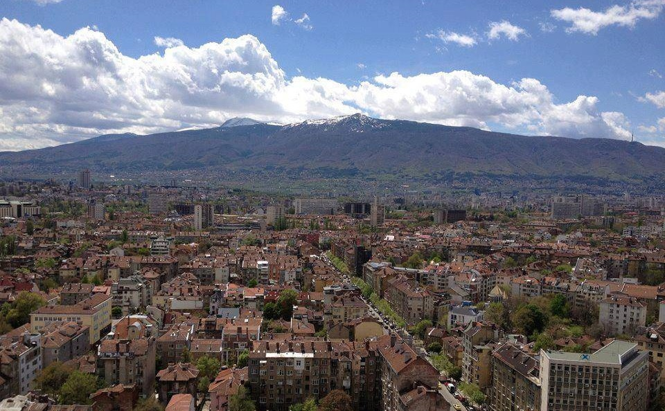 Работа и жизнь в Болгарии - 2