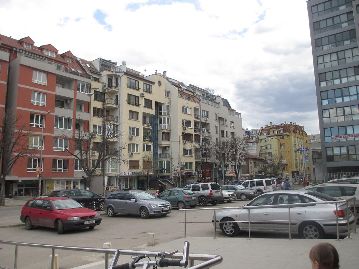 Работа и жизнь в Болгарии - 5