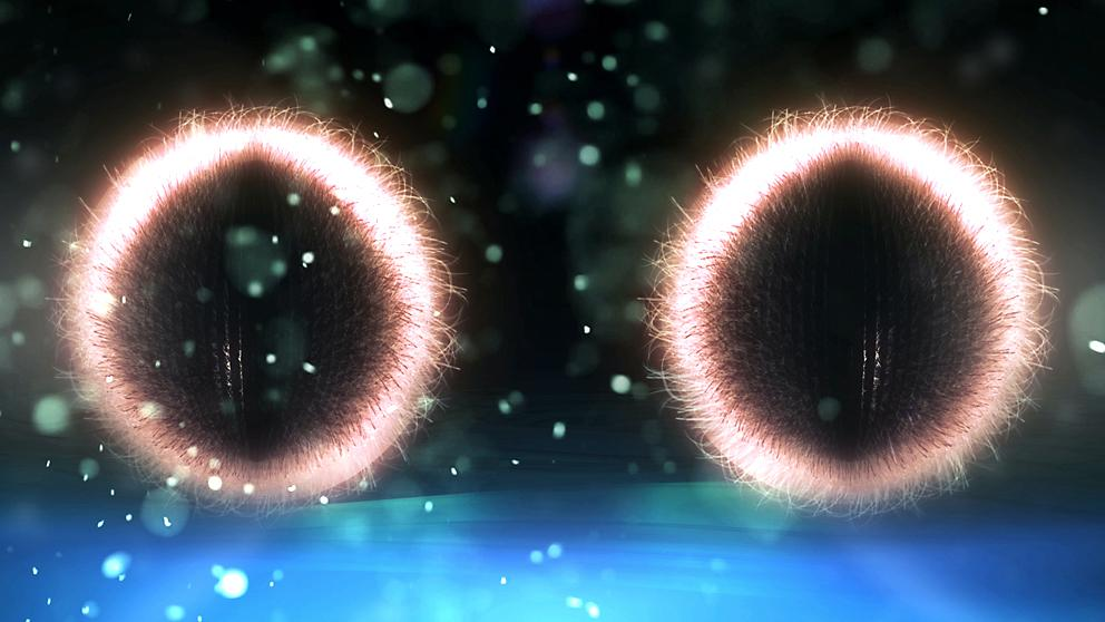 Спросите Итана: чего такого пугающего есть в квантовой запутанности? - 9