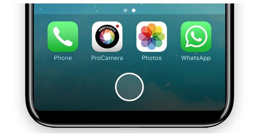 Что ждать от Apple: главное про iOS, macOS, Watch 3, iPhone 8 - 15