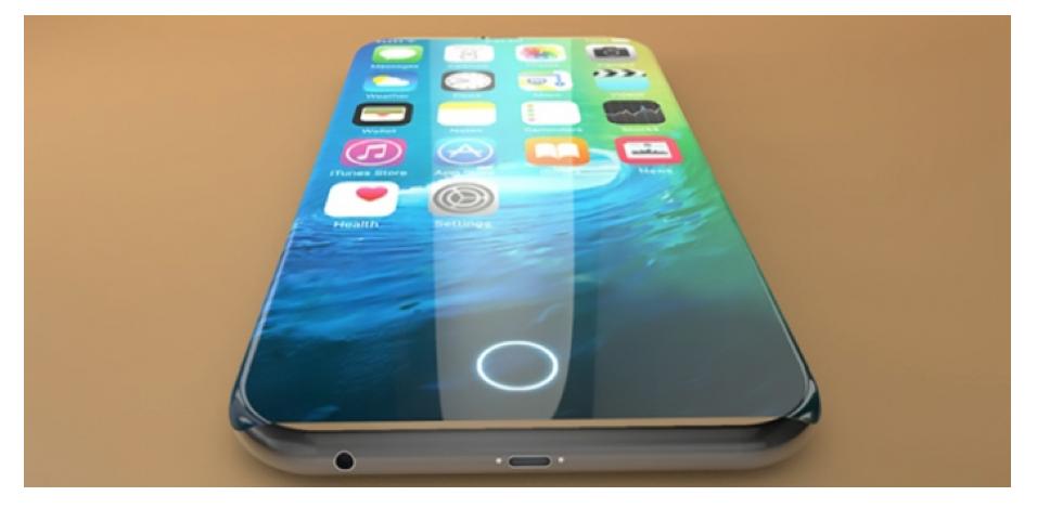Что ждать от Apple: главное про iOS, macOS, Watch 3, iPhone 8 - 3