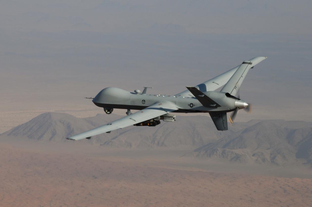 Илон Маск выступает против автономного летального оружия - 3