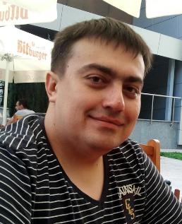 Интервью с Сергеем Вакулой: «Я не верю в то, что блокчейн и криптовалюты станут массовыми» - 1