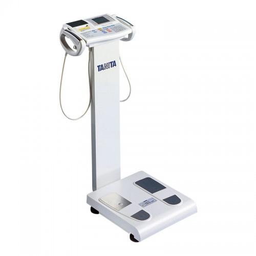 Как измерить уровень жира: биоимпеданс vs на глазок vs DEXA (Денситометрия) - 5