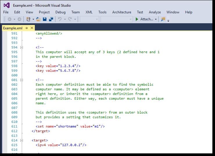 Сбор данных о загрузочных событиях Windows Server 2016 - 6