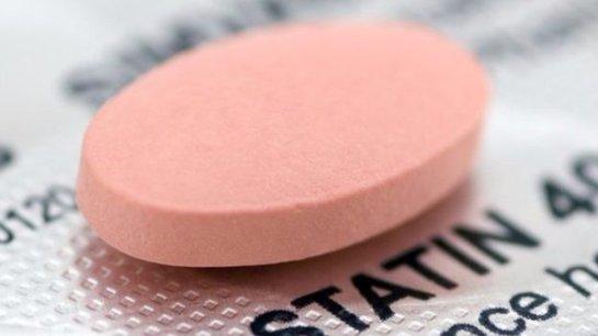 Ученые: Противовоспалительный препарат может снизить риск сердечного приступа