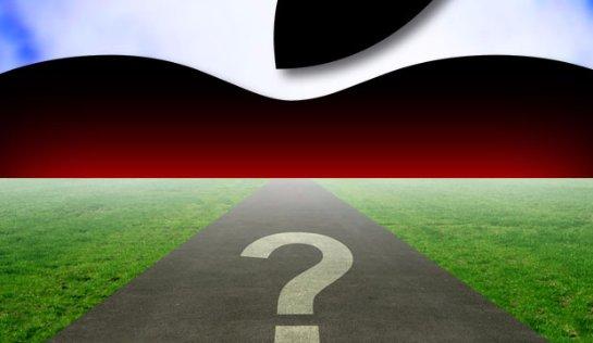 Apple планирует обновить свои iPhone