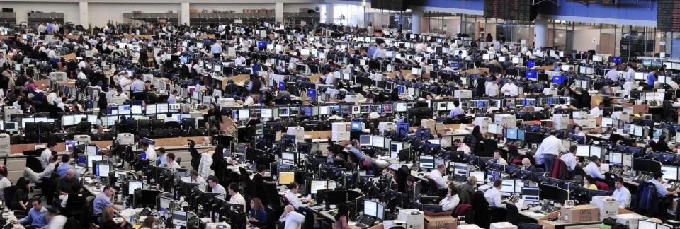 Поддержка пользователей, или экстренная компьютерная помощь. Как это делается и сколько стоит - 9
